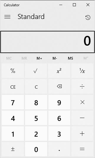 2018-04-12 13_59_15-Calculator